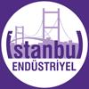istanbul-endustriyel-logo